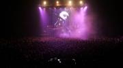 akos-2006-arena_-02
