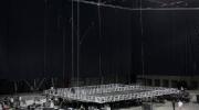 akos-2006-arena_-epites
