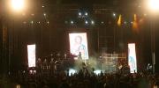 akos-2007-szeged