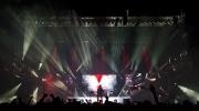 akos-2084-tour