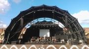 deakbill-koncert