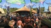 ozora-festival-2013
