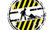 feltoltes-png_backup