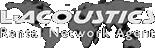 L Accoustics - Rental Network Agent