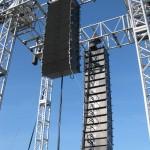 L-Acoustics dV-Dosc